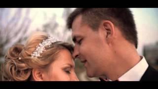Трейлер. Свадьба Андрей и Анастасия