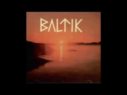 Baltik - 'Round and round' (Sweden, 1973)