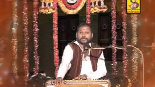 Khodiyar Maa Na Pragtya Ane Dakla Ni Ramzat - Prabhat Solanki