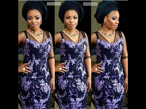 INTERCONTINENTAL ASO EBI FASHION STYLE, BY NIGERIA IN WEST AFRICA
