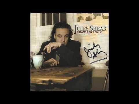 Jules Shear - You Anymore