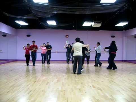 BLUE ROSE LINE DANCE EPUB DOWNLOAD