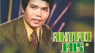 Video Ahmad Jais & The Antartics ~Sumpah Setia ~ download MP3, 3GP, MP4, WEBM, AVI, FLV Juli 2018