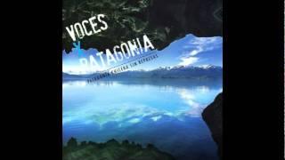 12 - drop of water [dana lyons] (Por una Patagonia sin Represas)