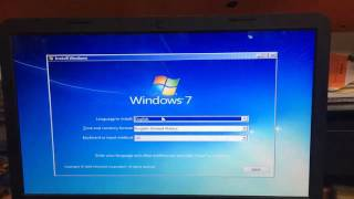 Windows 7 Not Booting Grub Bash Shell Appears (100% Working)