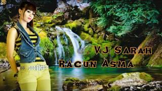 Nicky Music™vJ Sarah Racun Asmara ➪ D M ™ 17 05 2017 Pancowarno