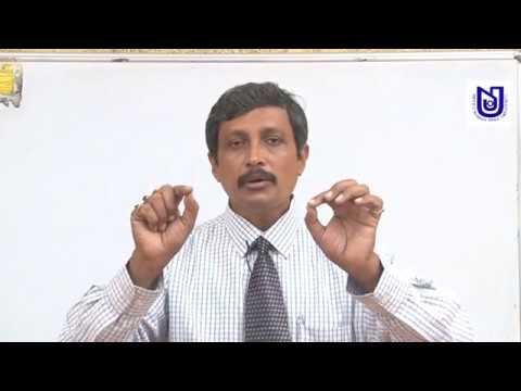 NSOU   Corporate Tax Planning   Mrityunjay Acharjee   Part   I