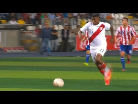 Donde Ver El Perú Vs Uruguay Por Latina y Movistar Deportes - Amistoso Internacional 2019 from YouTube · Duration:  2 minutes 1 seconds