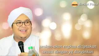 Download CERAMAH USTADZ H. ILHAM HUMAIDI-MAKNA SYAIR QOMARUN-KEISTEMEWAAN RASULULLAH