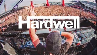 HARDWELL & VINI VICI & JAGGS -  THIS IS TING! (VIDEO HD HQ) (PRZZ SMASHUP)