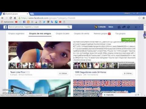 Software Para Aumental El CPC El RPM y baja el CTR De Google Adsense 100 Legar y gratis
