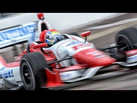 How To Race Long Beach IndyCar and IMSA - /SHAKEDOWN