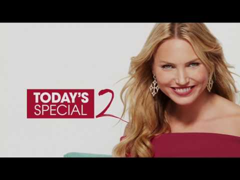 HSN | AT Home 03.24.2017 - 09 AM