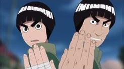 "Naruto (amv) ""444+222"" - Lil Uzi Vert"