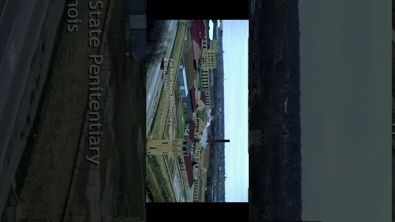 Prison Break Staffel 1 Folge 1 Deutsch