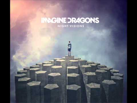 Imagine Dragons  Demons Audio