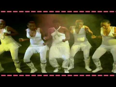 New clip Koffi olomide  - boucle  [HD]      Chicote à papa
