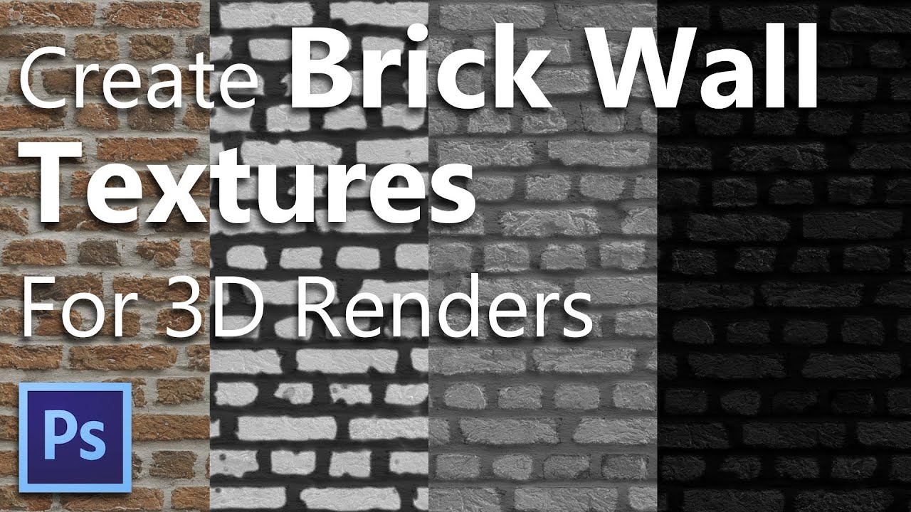 how to start a brick wall