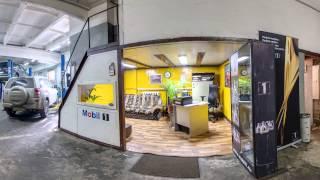 Агрегат-Сервис в Люберцах(Больше фотографий и отзывов посетителей на сайте http://zoon.ru/msk/autoservice/agregat-servis_v_lyubertsah/, 2014-11-07T16:10:58.000Z)