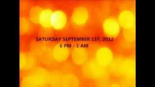 Eid Formal 2012