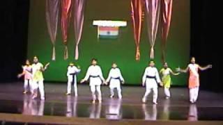 Sabse Aage Honge Hindustaani - India