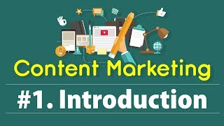 Introduction to Content Marketing - Content Strategy - Startup Guide By Nayan Bheda