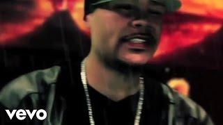 Смотреть клип Fat Joe - Drop A Body