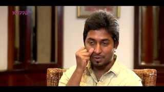 I Personally - Vineeth Sreenivasan & Namitha Pramod - Part 3 - Kappa TV