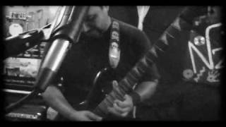 SEPULTURA - TROOPS OF DOOM ( COVER ) PERSONA EST - 17-07-2011
