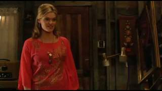 Lucy Hale Singing Sarcastically (A Cinderella Story: Once Upon a Song)