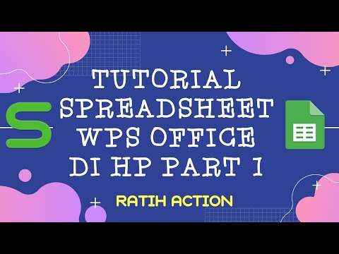 wps-office-spreadsheet-(aplikasi-pengolah-angka)-di-hp-part-1