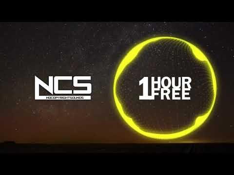 Jim Yosef & Alex Skrindo - Ruby [NCS 1 HOUR]