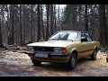 Ford Taunus TCIII