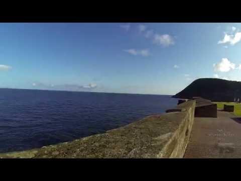 Summer of 2016 - Terceira - Azores (Part 1)