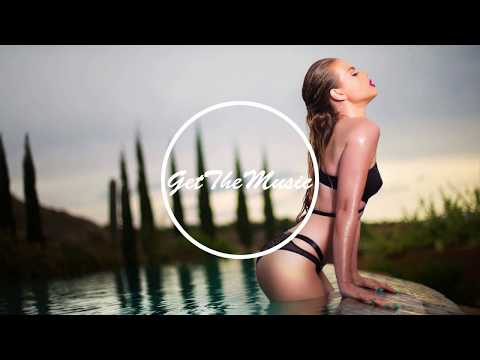 Faydee - Sun Don't Shine (Criswell Remix)