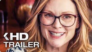 GLORIA BELL Trailer (2019) thumbnail