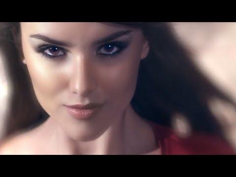 One day-Arash ft.helena (whatsapp status) with lyrics