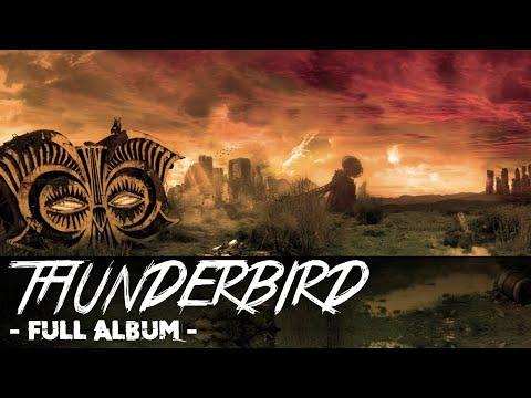 La P'tite Fum?e - Thunderbird (FULL ALBUM)