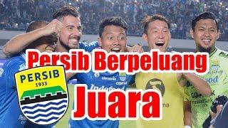 Download Video PSM vs Persija Imbang Peluang Besar Persib Juara Jika Menang Atas PSIS MP3 3GP MP4