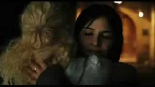 Dunya & Desie Movie Trailer, 2008