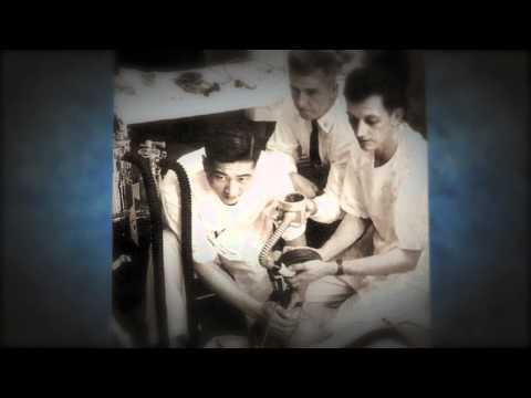 Johns Hopkins Medicine Celebrates 50 Years of CPR