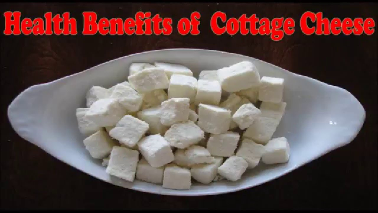 Exceptional पनीर के फ़ायदे | Health Benefits Of Cottage Cheese (Paneer) For Weight Loss  U0026 Strong Bones   YouTube