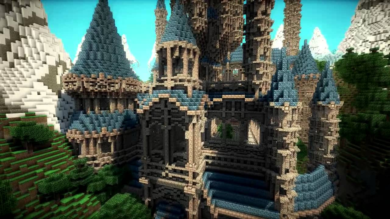 how to download hypixel for minecraft 1.12.1 videos