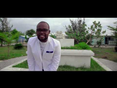 M'ap vyeyi ----BIC Tizon dife feat. Singe blanc(official video)