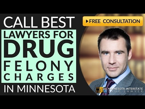 218-260-4095 Felony Drug Charges Lawyer Brooklyn Park, MN Felony Drug Possession Brooklyn Park, MN