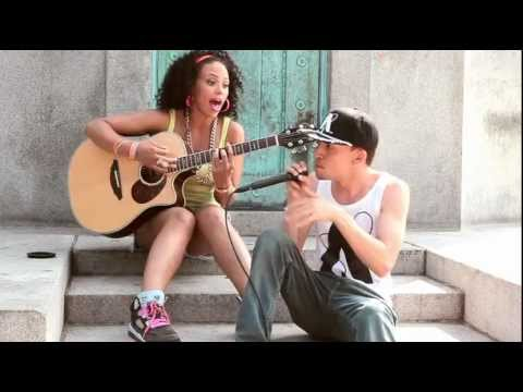 Elle In The City: So Fly