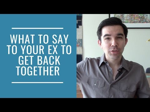 what to say in your online dating profile