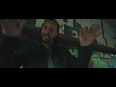 Jay Brown - Gnadenstoß  (prod. By  RJMBeatz)