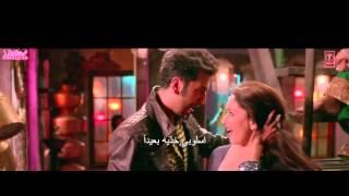 Ghagra Yeh Jawaani Hai Deewani HD Song
