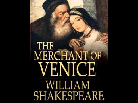 antisemitism in the merchant of venice Anti-semitism in the merchant of venice it is my strong belief that the play, the merchant of venice, should be taught in classes if this play was banned from.